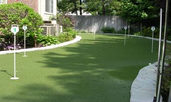Схема поля для гольфа это часть бизнес-плана и может содействовать привлечению инвесторов и членов в...